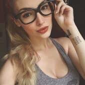 rebeccamyheah66 - milf dating Tulsa Milfs, OK