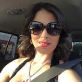 marryhamm46 - milf dating Brownsville Milfs, TX