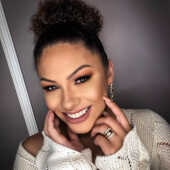 Lucy96 - milf dating Brownwood Milfs, TX