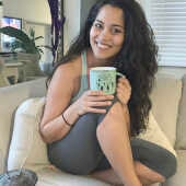 stephaniebo01 - milf dating Ramona Milfs, CA