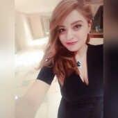 Daniellec7 - milf dating Leesburg Milfs, FL