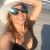 Sweetnsexy - milf dating Orlando, FL