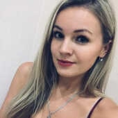ednacob24 - milf dating Radford Milfs, VA