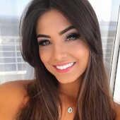 Daniellem - milf dating Vancouver Milfs, WA