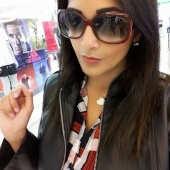 Sophiabenni8 - milf dating Norwich, CT