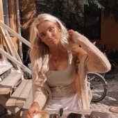 Danielle57 - milf dating Arkadelphia Milfs, AR