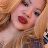 Denise23 - milf dating Cheyenne Milfs, WY