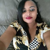 yvettewhits48 - milf dating Sioux City Milfs, IA