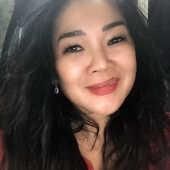 elizabethnyac67 - milf dating Sunnyvale Milfs, CA