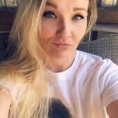 AndreaArledge - milf dating Brentwood Milfs, TN