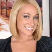Mrssweet40 - milf dating Valdosta Milfs, GA