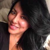 gloriamart28 - milf dating Altoona Milfs, PA