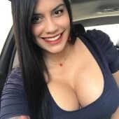 annabez51 - milf dating Cheyenne Milfs, WY