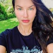 lovewoa14 - milf dating Madison Milfs, SD