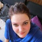 veronica99 - milf dating Quakertown Milfs, PA