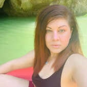 Margaret4 - milf dating Beaverton, OR
