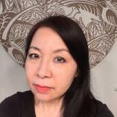 Cathy1203 - milf dating Brooksville Milfs, FL