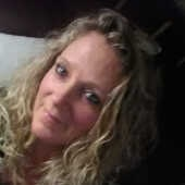 Crazylegs - milf dating Brentwood Milfs, TN