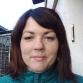 christiananyu1 - milf dating Madison Milfs, SD