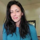 charlottebrot28 - milf dating Uniontown Milfs, PA