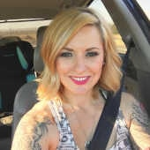 Elizcares2loves - milf dating Sweetwater Milfs, TX