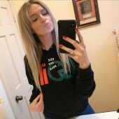 Annabelkalou01 - milf dating Arlington Milfs, WA