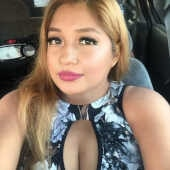 melodychh0 - milf dating Columbia Milfs, MS