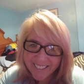 Kaylai - milf dating Madison Milfs, AL