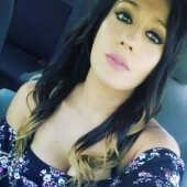 charlotteyof09 - milf dating Iowa City Milfs, IA