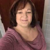 pamlandr25 - milf dating Marysville Milfs, OH