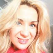 smile4me - milf dating Gulf Breeze Milfs, FL