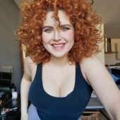 Sofiaa - milf dating Upper Arlington Milfs, OH