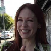 Paige0 - milf dating Newtown Milfs, CT