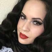 goddessshea3 - milf dating Edmonds Milfs, WA