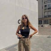 Jacqueline60 - milf dating Fallon Milfs, NV