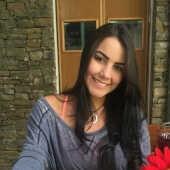 jpchar27 - milf dating Ava Milfs, MO