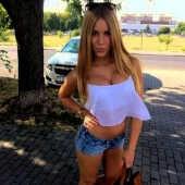 Lucy72 - milf dating Kenton Milfs, OH
