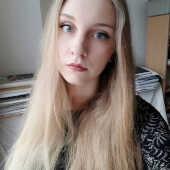 Jocelyn69 - milf dating Chipley Milfs, FL