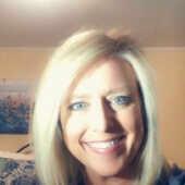 Missi - milf dating Carson City Milfs, NV