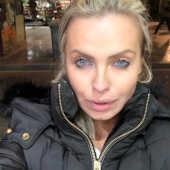 donnaje90 - milf dating Katy Milfs, TX