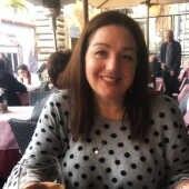 Kaylee68 - milf dating Spokane Milfs, WA