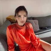 Jasminea0 - milf dating Cortland Milfs, NY