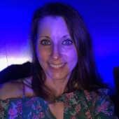 Oluwapelg3 - milf dating Madison Milfs, SD