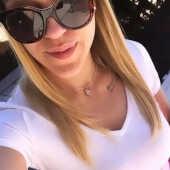 christinamax04 - milf dating Cedar Grove Township Milfs, NJ