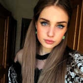 Maria75 - milf dating Lapeer Milfs, MI