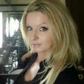 Isabellalove - milf dating Mount Juliet Milfs, TN