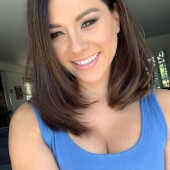 kellysmithbl4 - milf dating Katy Milfs, TX