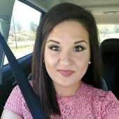 hotl21 - milf dating Lacey Milfs, WA