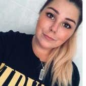 Hannahsecov10 - milf dating Portland Milfs, ME