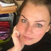 frankavh5 - milf dating Sharon, VT
